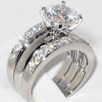 Wedding Accessories Engagement Ring Websites Beautiful Wedding