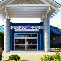 Best Stationery & Gift Shop In Issaquah, Bellevue & Greater