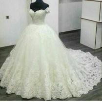 Customized Appealing Wedding Dresses 2019, Wedding Dresses Vintage