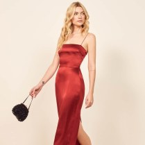 25 What To Wear To A Valentine's Day Wedding