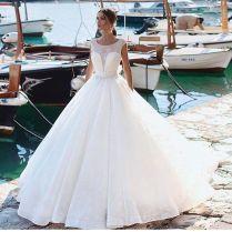 Weddingdresslookbook On Instawebviewer Instagram Posts, Videos