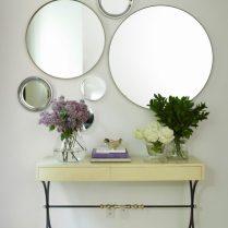 Mirror Design Home Decor