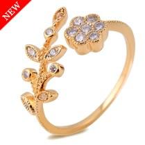Diamond Rings Designs 2017