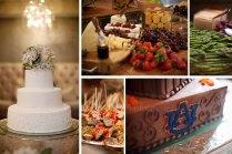 9 Cakes Montgomery Al Photo