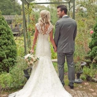 Help Me Find My Wedding Dress