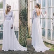 Pictures Of Kim Kardashian Wedding Dress Replica