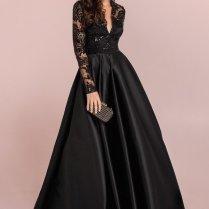 Velvet Dress, Evening Gown, Elegant Dress, Floor By Okbridal On Zibbet