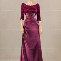 Vintage Mother Of The Bride Dress Mo193