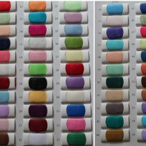 Fabric Swatch, Fabric Sample Sent By Express (please Leave Style