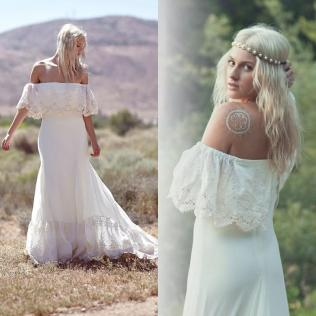Plus Size Wedding Dresses Long Island