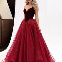 Ball Gown Tulle Sweetheart Sleeveless Floor