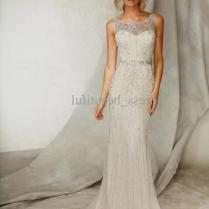 Sheath Wedding Dresses Naf Dresses