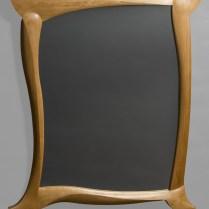 Tango Mirror
