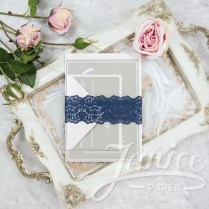Belly Bands Wholesale Wedding Invitations, Wedding Cards