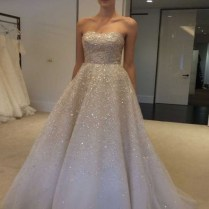 Wedding Gown Rental Houston Fresh Lovely Wedding Dress Houston Tx
