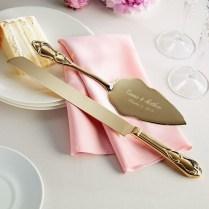 ≫ Antique Wedding Cake Knife Design, 25 Lovely Vintage Wedding
