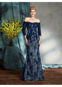 Designer Dress Mother Of The Bride