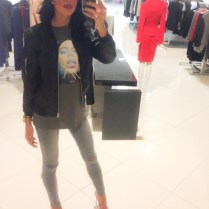Lauren Hobbs Nordstrom Designer Pieces Phipps Plaza – Fashion Bomb