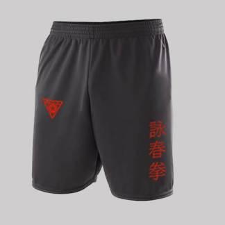 Pantaloncino Tecnico