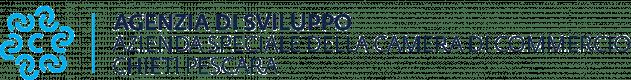 Agenzia di sviluppo Azienda Speciale della Camera di Commercio Chieti Pescara