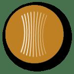 ematik run, kit infitrazioni prp, ideale per tendiniti