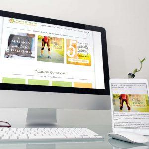 Inspwired-Mobile-Friendly-Responsive-Website-Design-Revive-Wellness-Desktop-e1484849275847-300x300