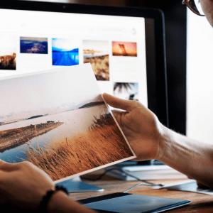 web-design-skills-300x300