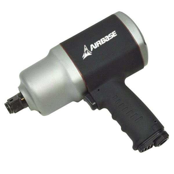 EATIWH7S1P- Airbase Industries 3/4″ Heavy Duty impact wrench