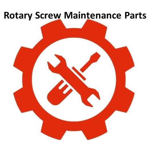 maintenance items