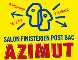 AZIMUT BREST 2019