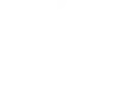 logo-isuga21