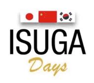 isuga-days