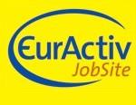 Euro Activ Job Site