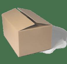 caixa_2_mockup