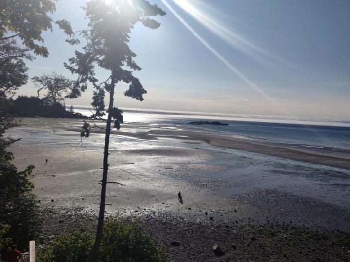 Praias em Victoria