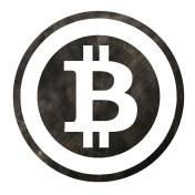 Цифровая валюта биткоин