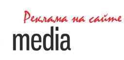 Реклама на сайте посольства Bitcoin Украина. Условия размещения рекламной компании и баннера на сайте Посольства биткоин Украина