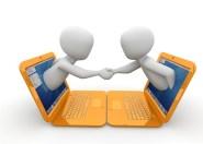 Кратко: смарт-контракт и его основные преимущества