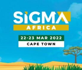 Мероприятия в мире блокчейн. SiGMA Africa,  22-23 марта 2021г.