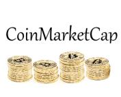 Coinmarketcap вошел в Топ-200 посещаемых сайтов в мире