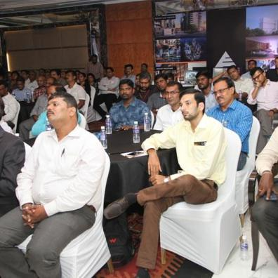 embassy-channel-partners-chennai-event-113