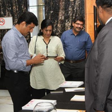 embassy-channel-partners-chennai-event-13