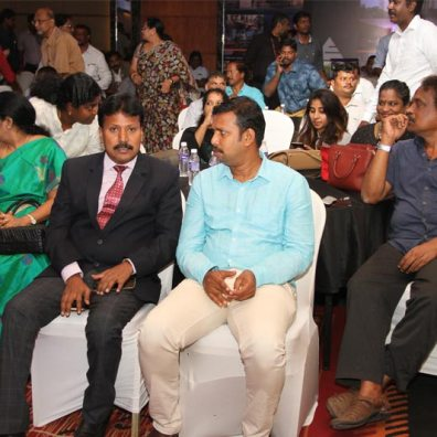 embassy-channel-partners-chennai-event-161