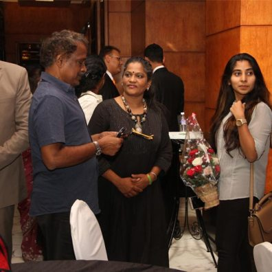 embassy-channel-partners-chennai-event-168