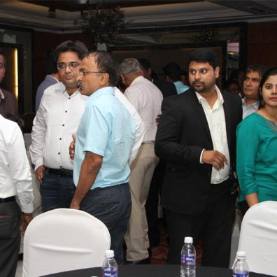 embassy-channel-partners-chennai-event-171