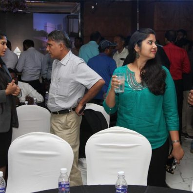 embassy-channel-partners-chennai-event-187
