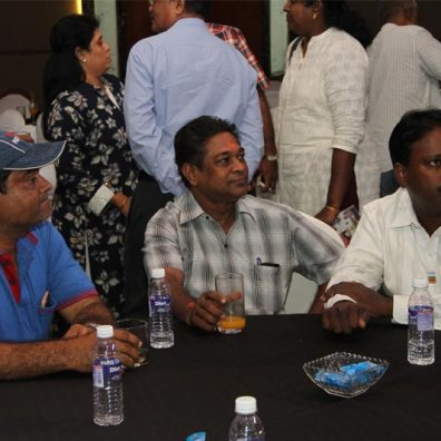 embassy-channel-partners-chennai-event-196