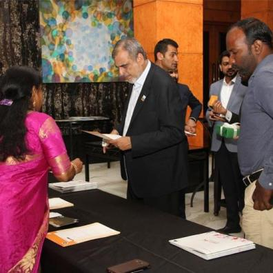 embassy-channel-partners-chennai-event-28
