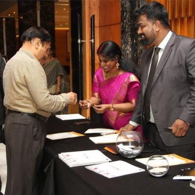 embassy-channel-partners-chennai-event-54