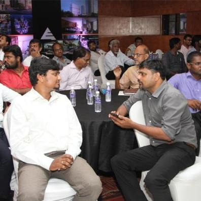 embassy-channel-partners-chennai-event-71